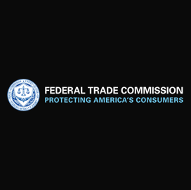 FTC Targets First 'Stalkerware' Company, Signaling Tougher Stance on Spy Apps