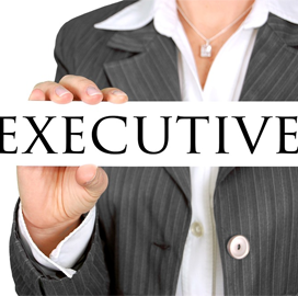 Five Chief Development Officers in GovCon