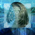 Five GovCon Executives Advancing Identity and Access Management Technology