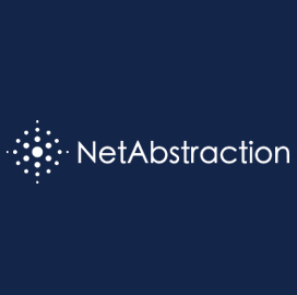 Former Cyber Command Head and NSA Director Chairs NetAbstraction's Advisory Board