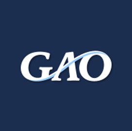 GAO to Release Assessment of Government Agencies' Cybersecurity Posture Amid Pandemic