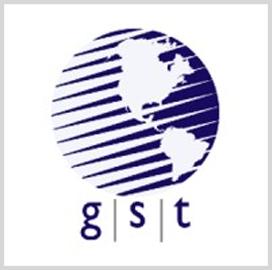 GST Secures $300M Multi-Award DHS BPA for Test, Evaluation Services