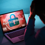 HHS Cybersecurity Arm Issues Alert About BlackMatter Ransomware Group
