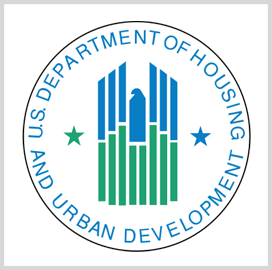 HUD Deploys AI Platform for Automated Monitoring of Grant Spending
