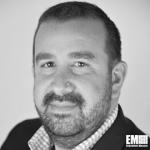 Habib Hourani, Solutions Engineering Manager at Okta Solutions