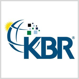 KBR Lands $50M Air Force Contract to Develop Alternative PNT Prototype