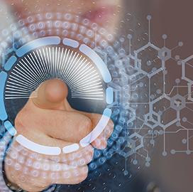 Lumen to Modernize Network Services at USPS Sites