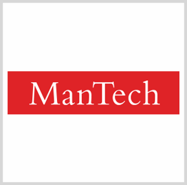ManTech Secures $476M Contract to Provide Systems Engineering Solutions for Space Systems Command
