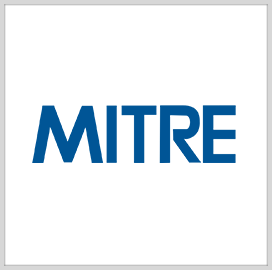 Mitre Develops Software to Improve Space Force Satellite Tracking Accuracy