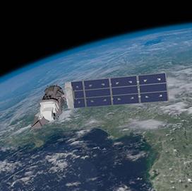 NASA, USGS Launch Landsat 9 to Monitor Earth's Landscapes