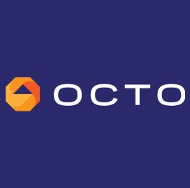 Octo Wins Deal to Provide Software Prototype for DCGS-Navy Program