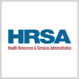 REI Systems Selected to Enhance HRSA's Electronic Handbooks System