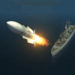 Raytheon, Northrop Complete First HAWC Hypersonic Missile Test Flight