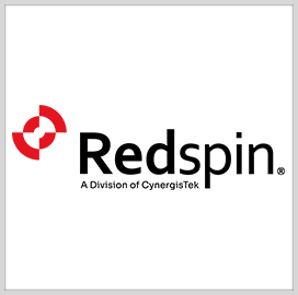 Redspin Announces New Client Agreements for CMMC Assessment Services