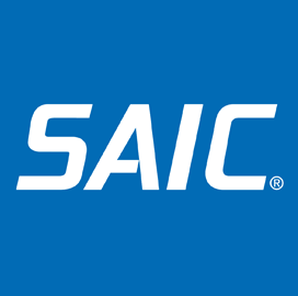 SAIC Announces $1.8B in Revenue for Q2 FY2022