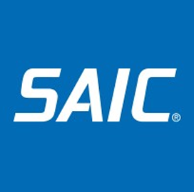 SAIC Introduces New Employee Benefits for 2022