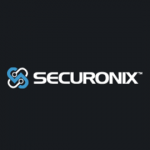 Securonix Given FedRAMP 'In-Process' Stamp