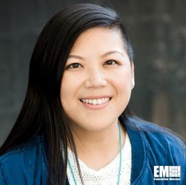 Technology Modernization Fund to Be Led by Raylene Yung