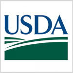 Ted Kaouk to Leave USDA CDO Role to Join Office of Personnel Management