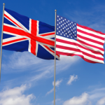 Top US, UK Cybersecurity Officials Talk About Plans on Tackling Ransomware