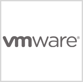 VMware Cloud Offering Gets FedRAMP 'High' Authorization Stamp