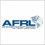 AFRL, University of Texas at San Antonio Agree to Accelerate Mutually Beneficial Research