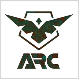 ARC to Develop Predictive Weapon Maintenance Sensors for Marine Corps