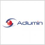 Adlumin's Threat Intell Platform to Feature CISA Automated Indicator Sharing Capabilities