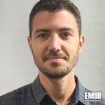 Alon Bonder: Head of Strategy & Operations for Direct Channels & Memberships, Google
