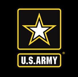 Army Considering Digital Engineering for OFMV Development