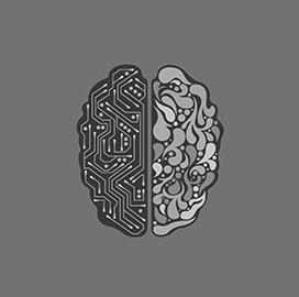 Army Seeking Technologies, Methodologies to Improve AI Capabilities