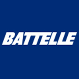 Battelle Secures $90M AFRL Human Performance Research Support Contract