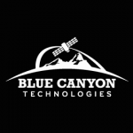 Blue Canyon Delivers First of Four 6U CubeSats for NASA Starling Mission