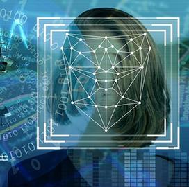 CBP Official Says Facial Biometrics Technology Makes Passenger Processing, Identity Verification Easier