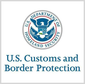 CBP to Pilot Thermal Body Scanners at Five Ports of Entry