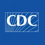 CDC Selects PointClickCare's Lighthouse  Initiative for Better Patient Data