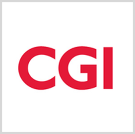 CGI Receives Task Order to Help DIA Improve Military Intelligence Processing