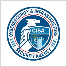 CISA Partners With Girls Who Code to Promote Equal Opportunities in Cyber Profession