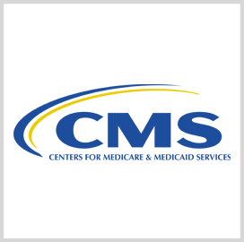 CMS Looking to Automate Detection of Health Insurance Fraud