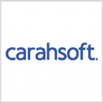 Carahsoft, Icertis Partner to Offer Contract Lifecycle Management Solutions to Government Customers
