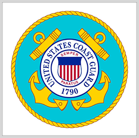 Coast Guard Ramps Up Cyber Capabilities to Address Threats in Digital Domain