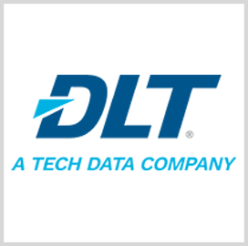 DLT Unveils Cloud Navigator Website With Online Assessment