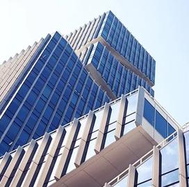 DOE Allocates $61M for Energy-Efficient Smart Building Projects