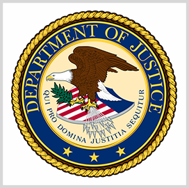 DOJ Seeks to Protect Individuals Divulging Federal Contractor Cybersecurity Failures