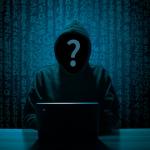 Defense Digital Service Repurposing Background Investigation Tool for Insider Threat Detection