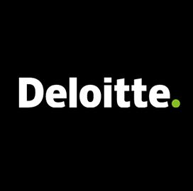 Deloitte Broadens ServiceNow Alliance to Add Features to OperateEdge Product