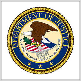 Department of Justice Launches New Civil Cyber-Fraud Initiative