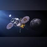 Draft Bill Would Provide NASA $1.3B for HLS Program