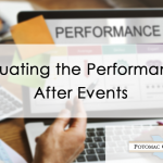 Event Evaluation: How to Know Your Event Was a Success