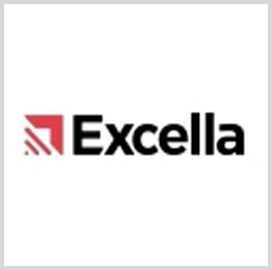 Excella Lands Contract to Coach Justice Department on Case Management System